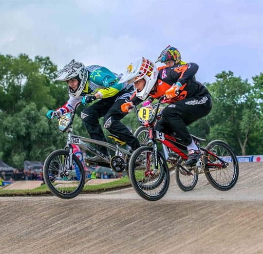 BMX-RACE-1